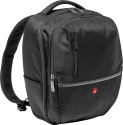 Manfrotto MA-BP-GPLM - Advanced Gear Rucksack M - Schwarz