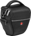 Manfrotto MA-H-S - Advanced Halfter S - Schwarz