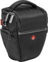 Manfrotto MA-H-M - Holster M - Noir