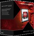 AMD Black Edition FX 6300 - Processeur - 3.5 GHz