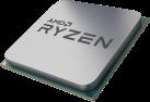 AMD Ryzen 7 1700X - Prozessor - 3.4 GHz