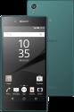 SONY Xperia Z5, 32GB, grün