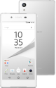 SONY Xperia Z5 - Android - 32GB - Weiss