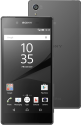 SONY Xperia Z5, 32GB, grafit