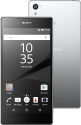 SONY Xperia Z5 Premium, 32GB, Chrome