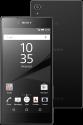 SONY Xperia Z5 Premium, 32Go, noir