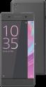 SONY XPERIA XA - Android Smartphone - Dual SIM - Schwarz