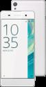 SONY XPERIA XA - Smartphone Android - dual SIM - bianco