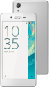 SONY XPERIA X Performance - Smartphone Android - 4G LTE - bianco