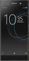 SONY Xperia XA1 Ultra - Android Smartphone - 32 GB Speicher - Schwarz