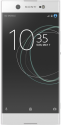 SONY Xperia XA1 Ultra - Android Smartphone - 32 GB Speicher - Weiss