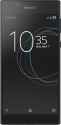 SONY Xperia L1 - Android Smartphone - 16 GB Speicher - Schwarz