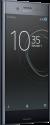 SONY Xperia  XZ Premium - Android Smartphone - 64 GB Speicher - Schwarz
