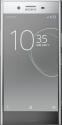 SONY Xperia  XZ Premium - Android Smartphone - 64 GB Speicher - Chrome