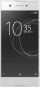 SONY XPERIA XA1 - Android Smartphone - 32 GB Speicher - Weiss