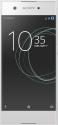 SONY XPERIA XA1 - Téléphone intelligent Android - Mémoire 32 Go - Blanc