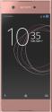 SONY XPERIA XA1 - Téléphone intelligent Android - Mémoire 32 Go - Rose