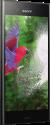 SONY Xperia XZ1 - Android Smartphone - 64 GB Speicher - Schwarz