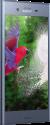 SONY Xperia XZ1 - Android Smartphone - 64 GB Speicher - Blau