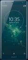 SONY Xperia XZ2 - Android Smartphone - 64 GB Speicher - Dunkelgrün