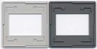 Gepe Diapositive - 2 mm - 24 x 36 mm - 100 pezzi