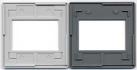 Gepe Diapositive - 3 mm - 24 x 36 mm - 100 pezzi