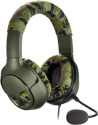 TURTLE BEACH - Over-Ear Gaming Headset - 50-mm - Camouflage