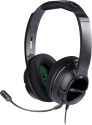 TURTLE BEACH XO ONE - Gaming Headset - Für XBOX ONE - Schwarz