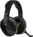 TURTLE BEACH Stealth 700 - Kabelloses Over-Ear Gaming-Headset - Für Xbox One - Schwarz/Grün