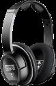 TURTLE BEACH Ear Force Stealth 350VR - Gaming Headset  - Bass-Boost VR-Audio - Schwarz