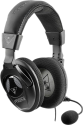 TURTLE BEACH PX24 - Gaming Headset - Für XBOX ONE/PS4/PC/MAC/MOBILE - Schwarz