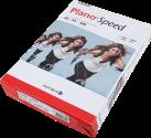 PAPYRUS PlanoSpeed - Papier, A4, 500 Blatt