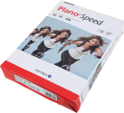 PAPYRUS PlanoSpeed - Carta A4 - 500 fogli - 80 g/m2 - Bianco