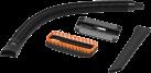 Electrolux Kit 10 B