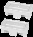 Electrolux EDC 06