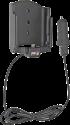Brodit 521723 - Für Samsung Galaxy S6 - Schwarz