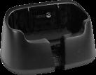 doro Socle de chargement - Pour Doro Secure 580 - Noir