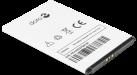 doro Battery - Für Doro Phone 631/632