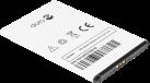 doro Battery - Für Doro Phone 509/530X/6030/6031/65xx
