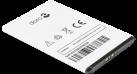 doro Battery - Für Doro Phone 822/825/8030