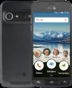 doro 8040 - Smartphone - 3G - Nero