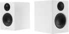 Audio Pro Addon T14 - Lautsprecher - Bluetooth - Weiss