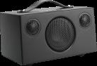 Audio Pro Addon T3, schwarz