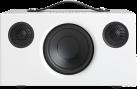 Audio Pro Addon T5 - Outdoor Altoparlante - Bluetooth - Bianco