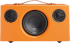 Audio Pro Addon T5 - Outdoor Lautsprecher - Bluetooth - Orange