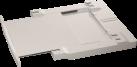Electrolux STA9 - kit d'empilage - blanc