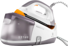 Electrolux QuickSteam EDBS3350