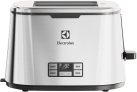 Electrolux Expressionist EAT7800