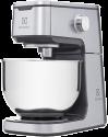 Electrolux EKM7300 - Küchenmaschine - 5.7 l/Edelstahl - Chrom