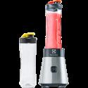 Electrolux Sport Blender ESB2500 - Sportmixer - 300 Watt - Silber/Schwarz